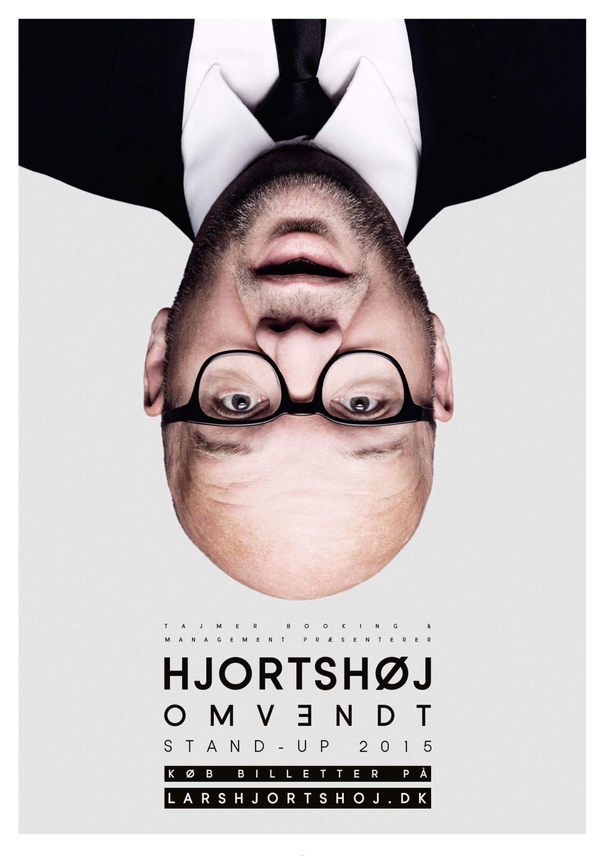 hjortshoj_omvendt_poster