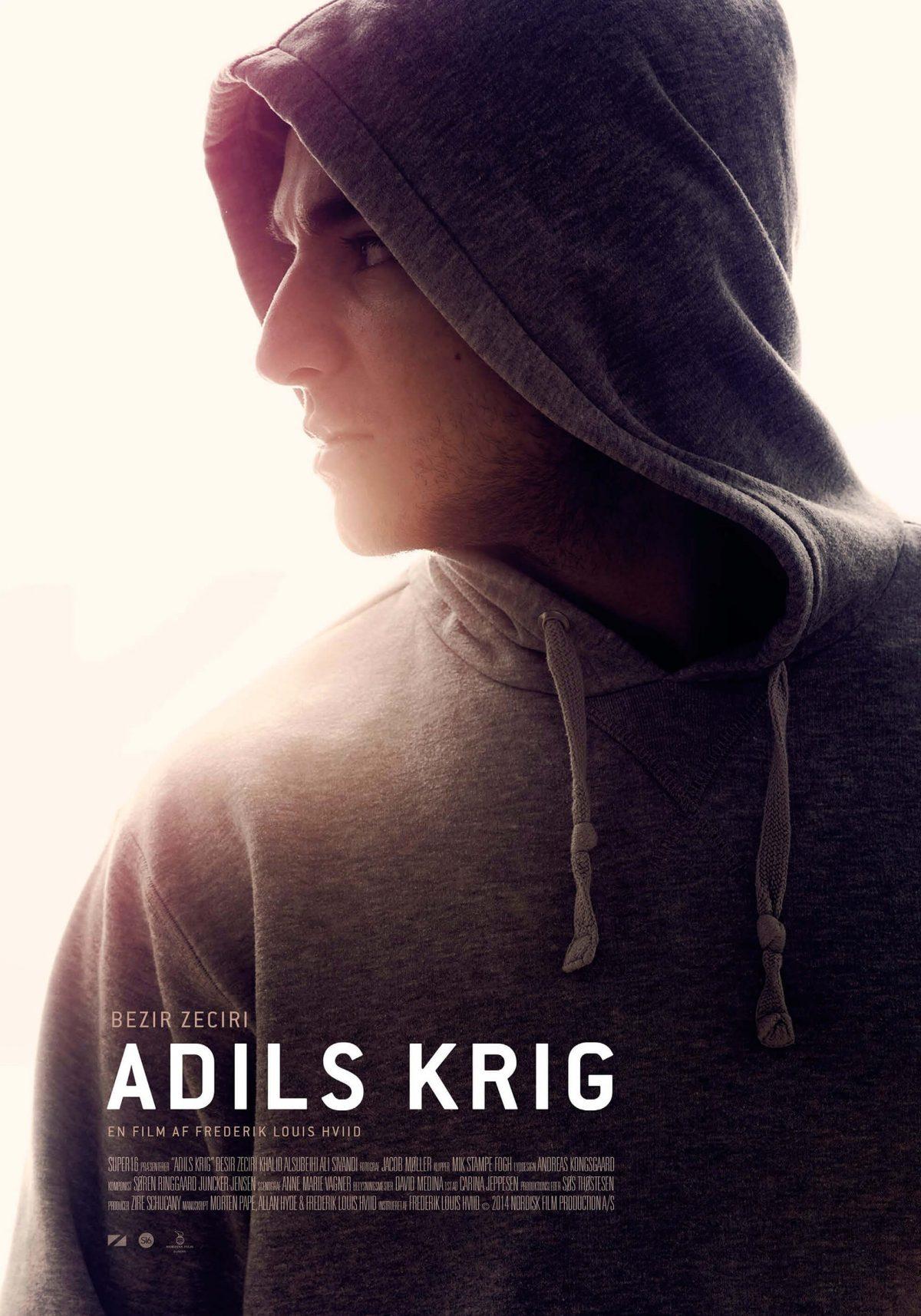 adilskrig_poster
