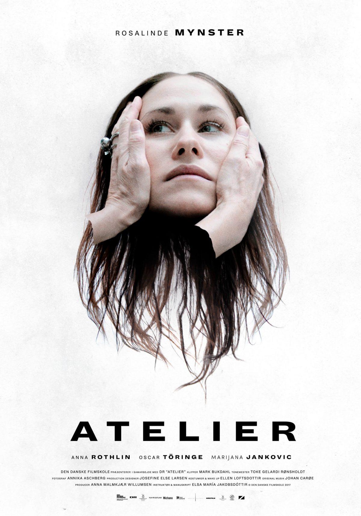 atelier_poster