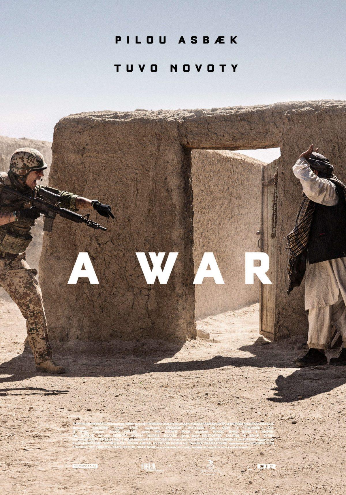 awar_1