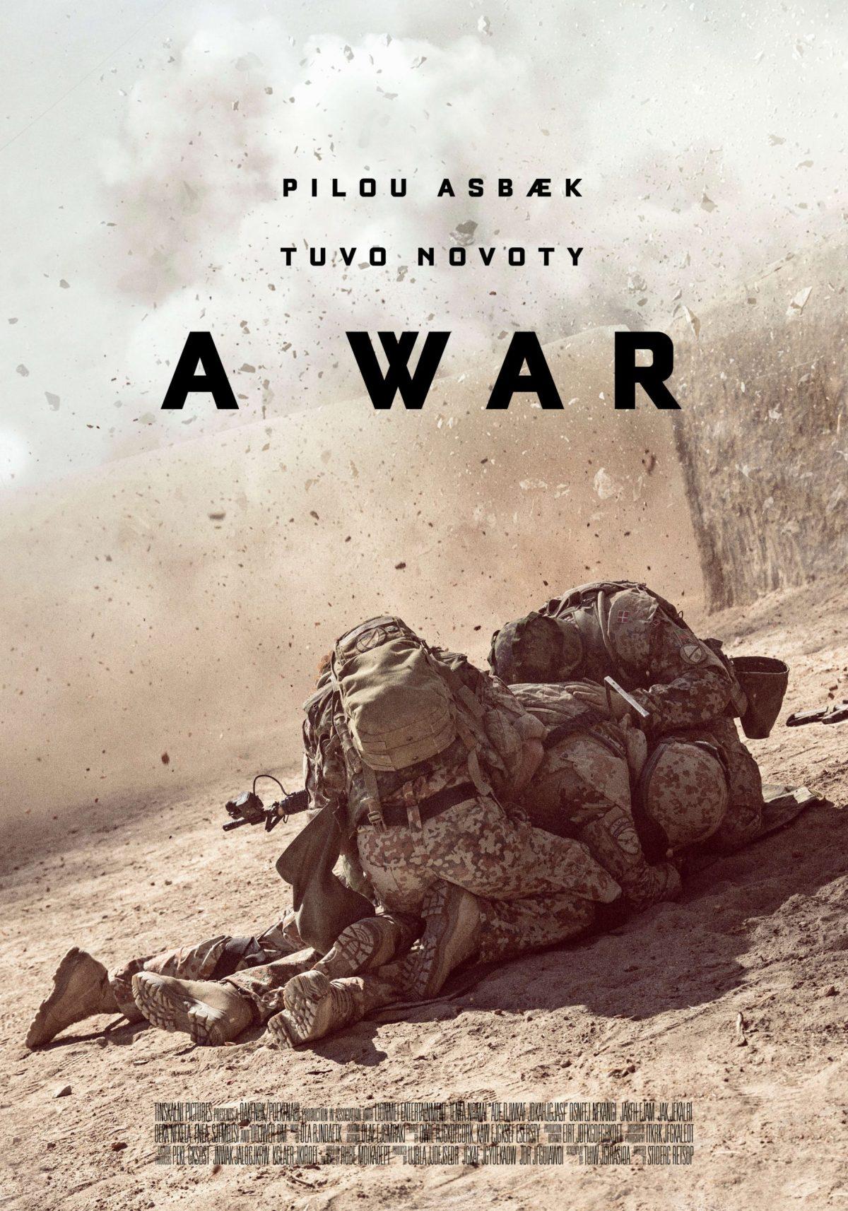 awar_2