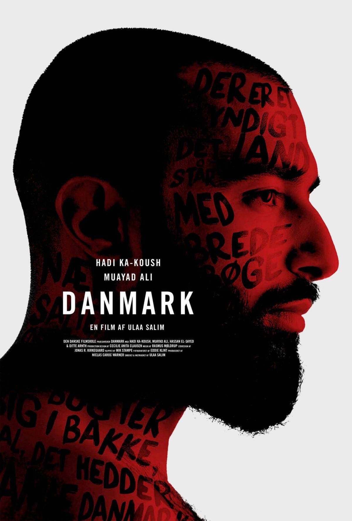 danmark_poster_v2_riddertoft