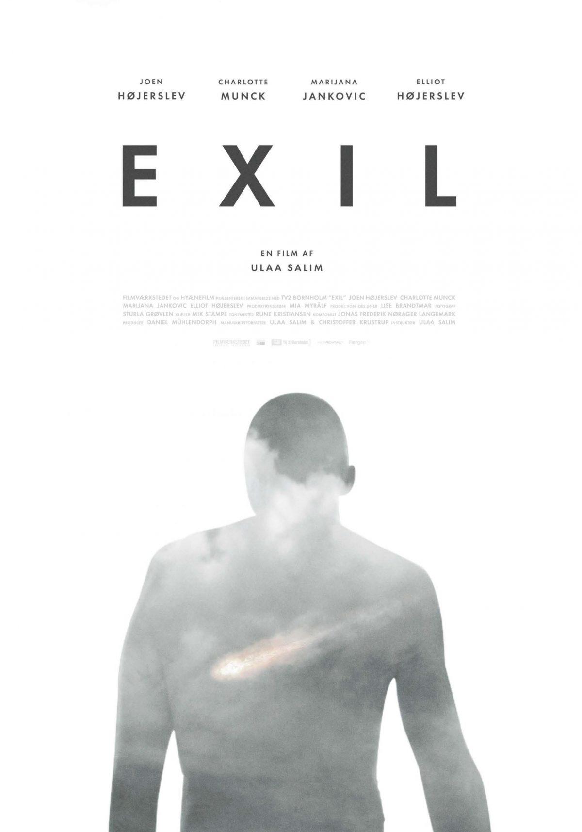 exil_2