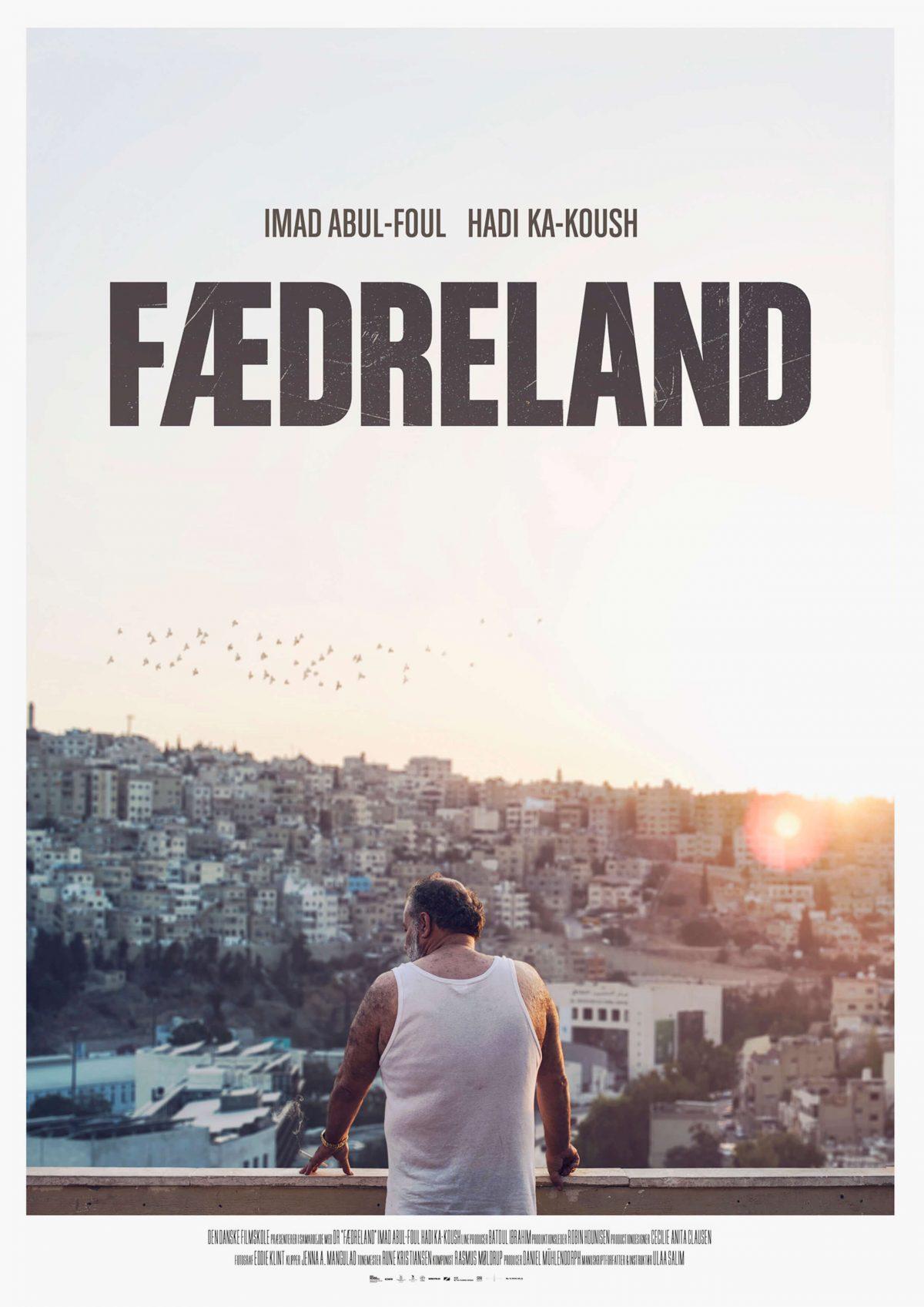faedreland_final