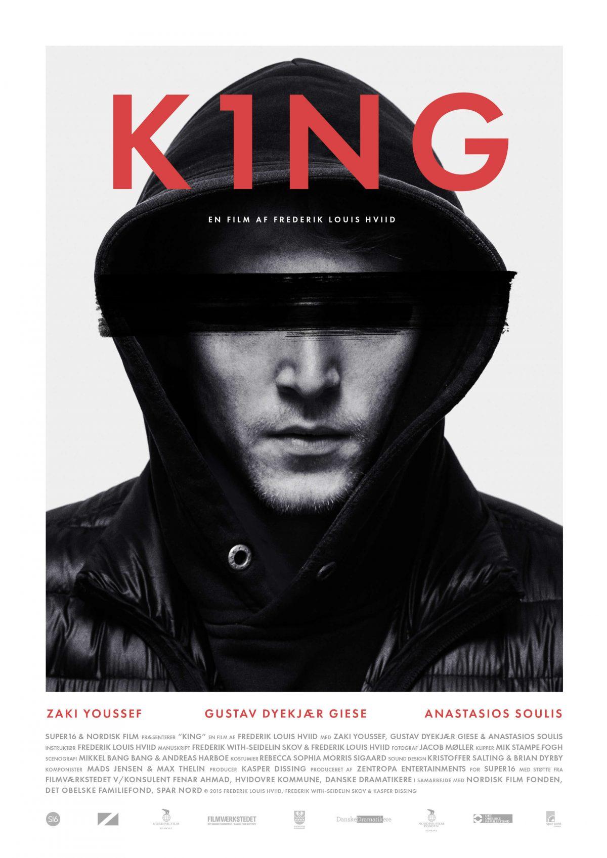 king_anasta