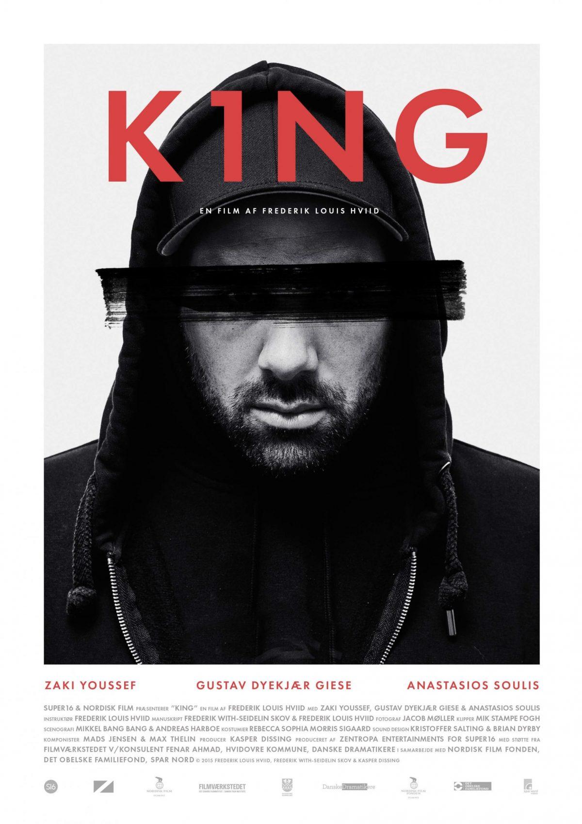 king_zaki