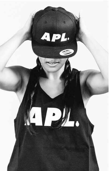 apl_1