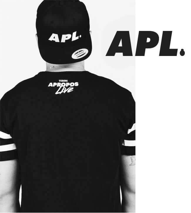 apl_2 copy