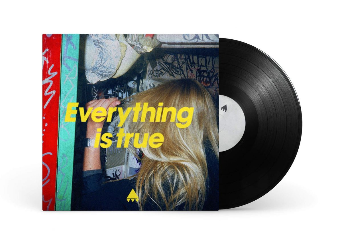 everythingistrue2