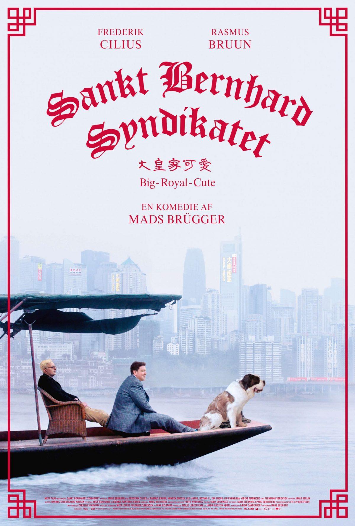 SanktBernhardSyndikatet_Poster_FINAL_RGB_DK_LOWRES
