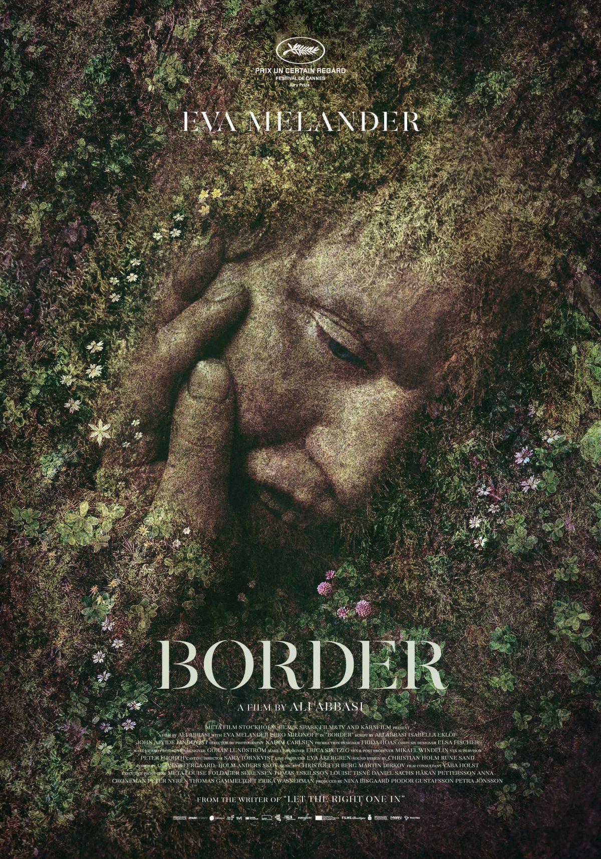 Gräns / Border