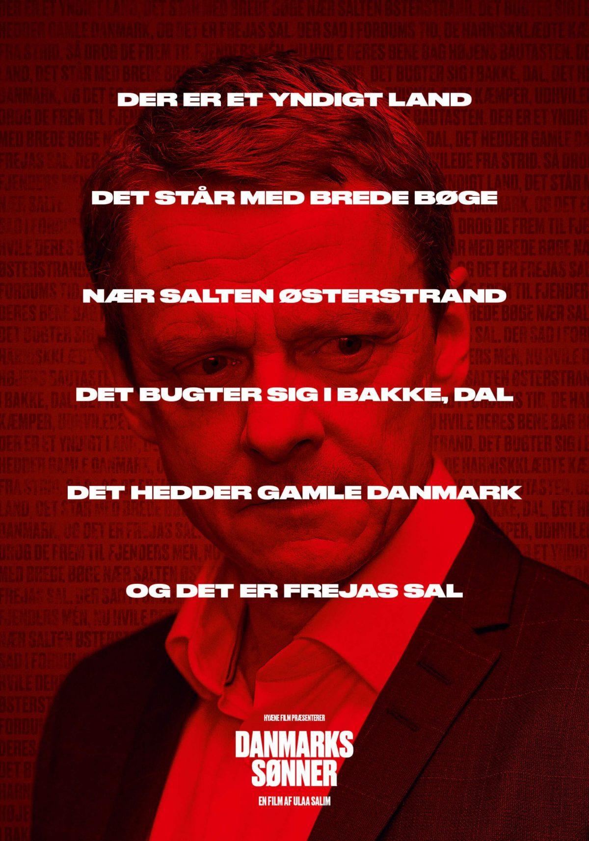 DKSØNNER_KARAKTER_70x100_LOWRES8