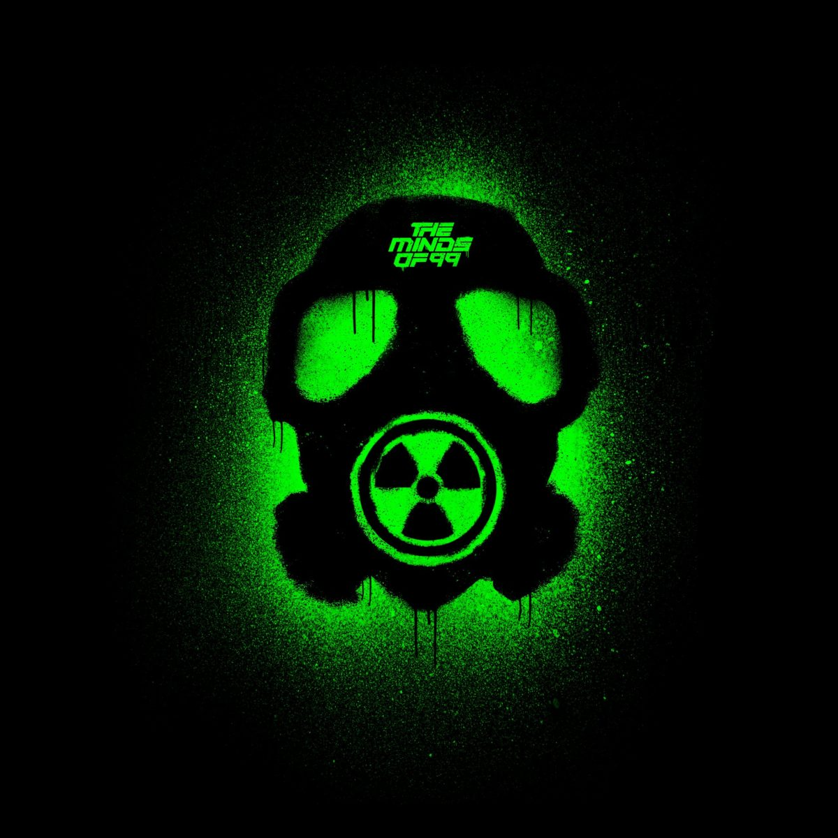 IF_ARTWORK_GASMASK