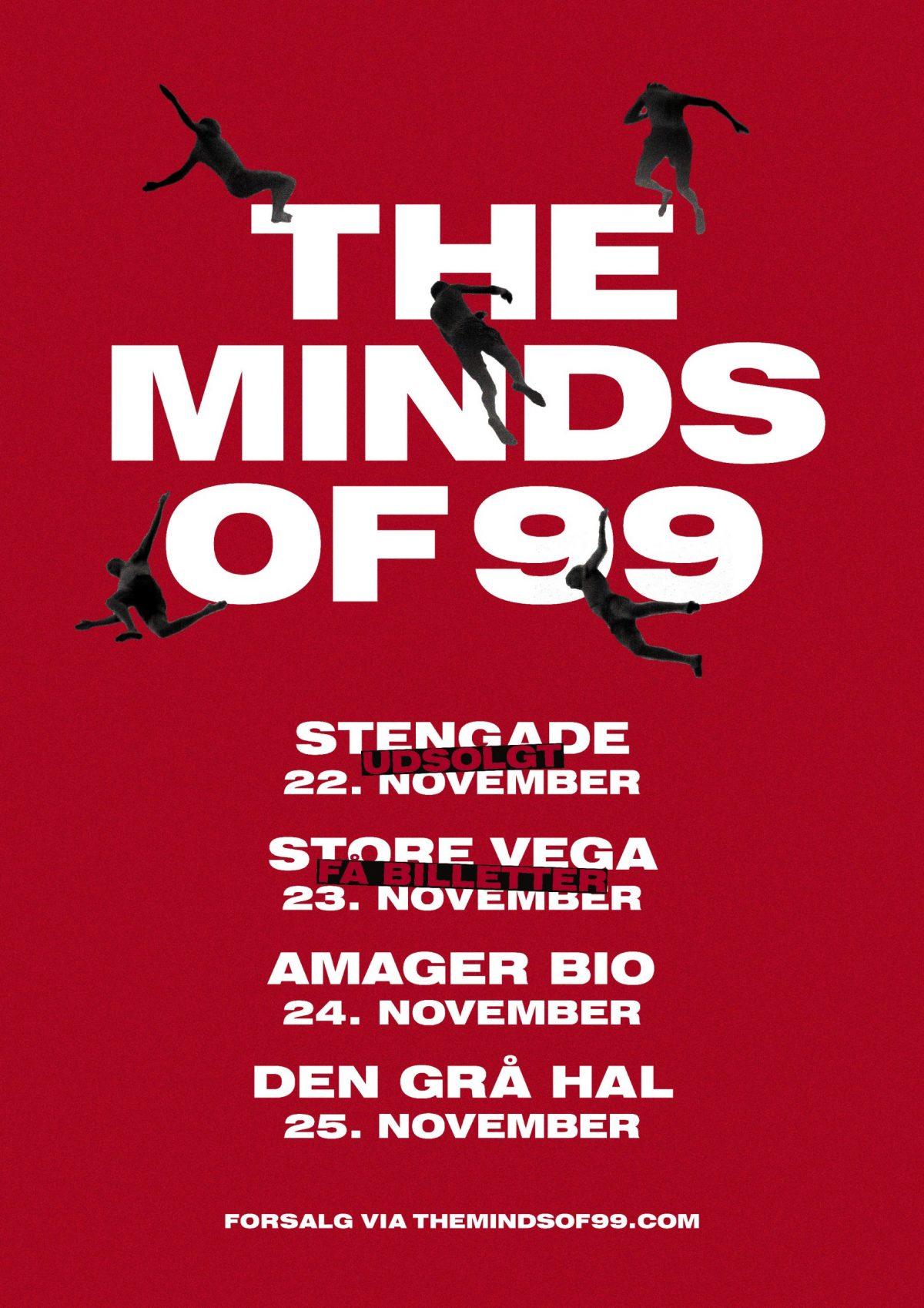 minds_a1_tour
