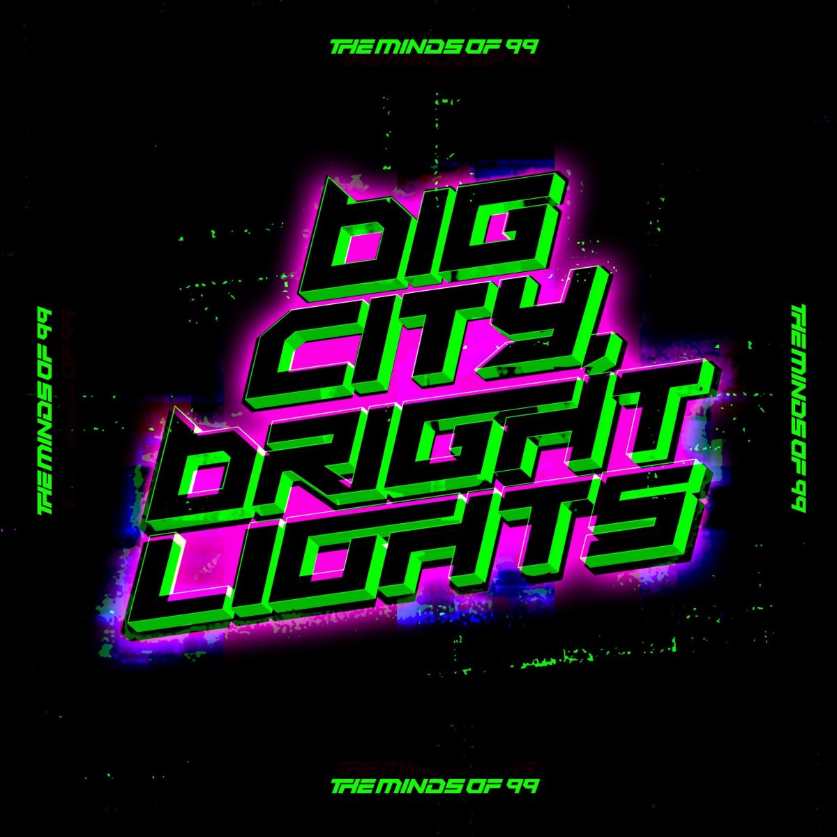 BIGCITYBRIGHTLIGHTS_FINAL_ARTWORK