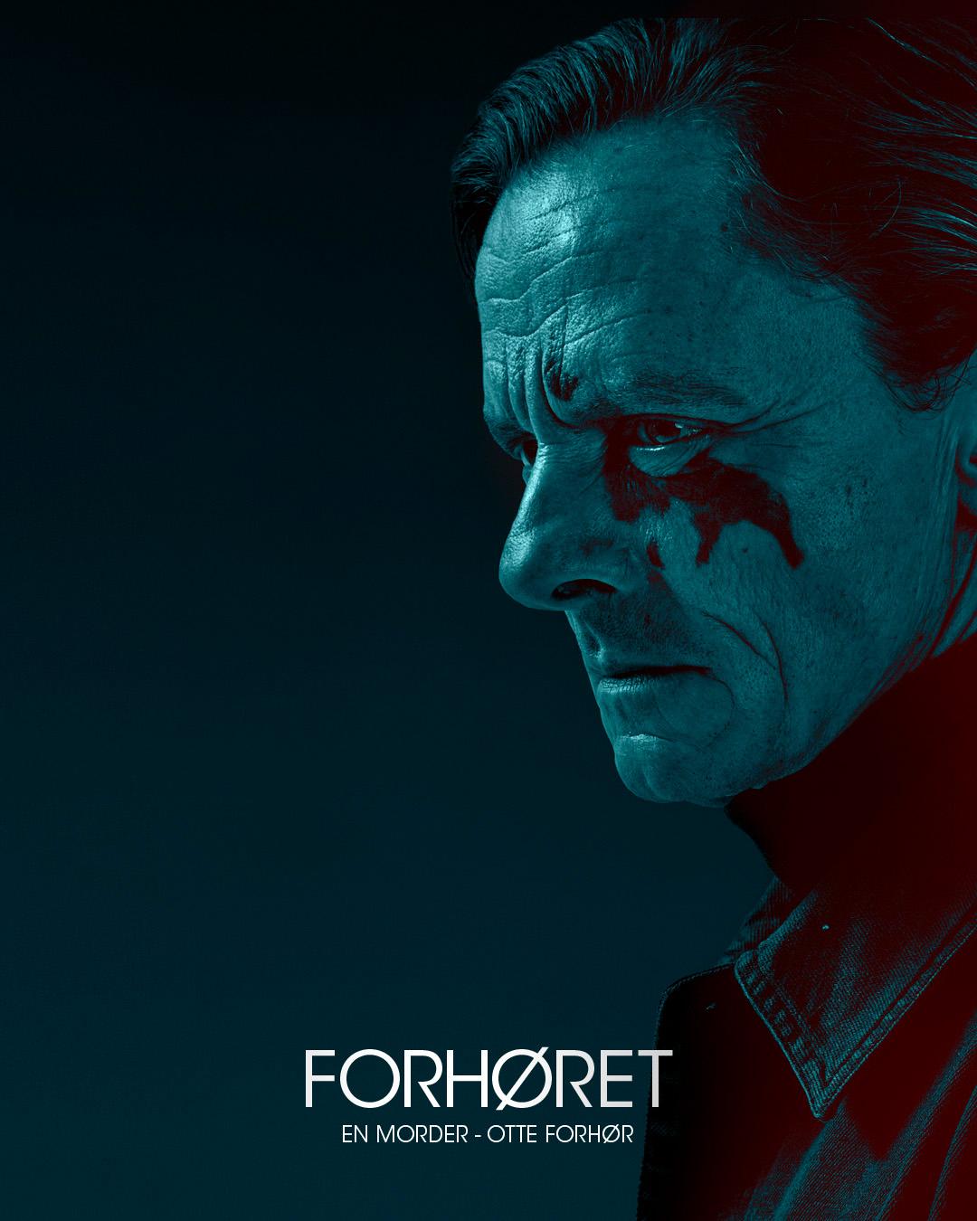 f2_portrait_character_olaf