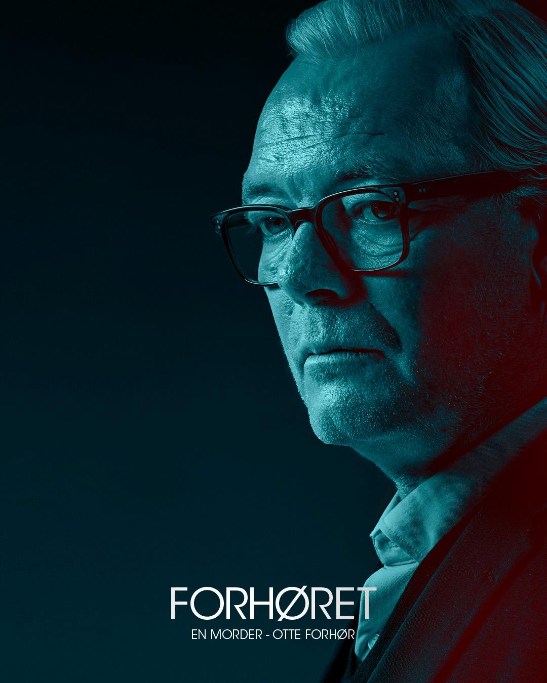 f2_portrait_character_soren
