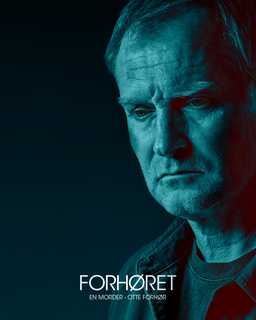 f2_portrait_character_ulrich